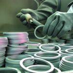 Sabbiatura metalli: Sabbiatura manuale