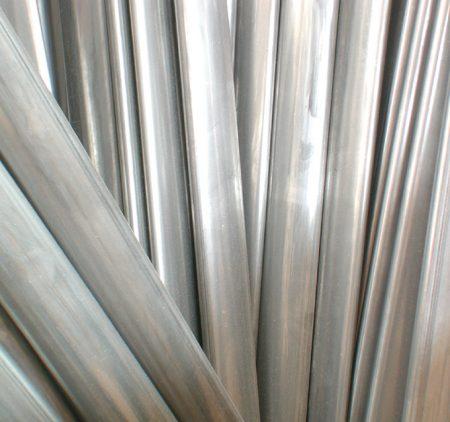 Sgrassaggio - pulitura metalli