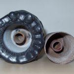 Sverniciatura chimica Torino per pezzi delicati