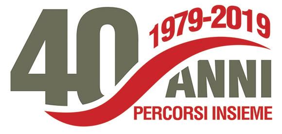 40 années de Simet